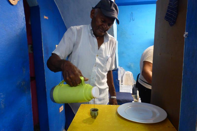 Jedzenie na Kubie (32)