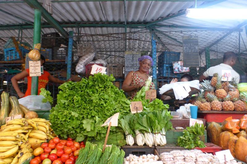 Jedzenie na Kubie (36)