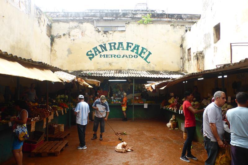 Jedzenie na Kubie (38)