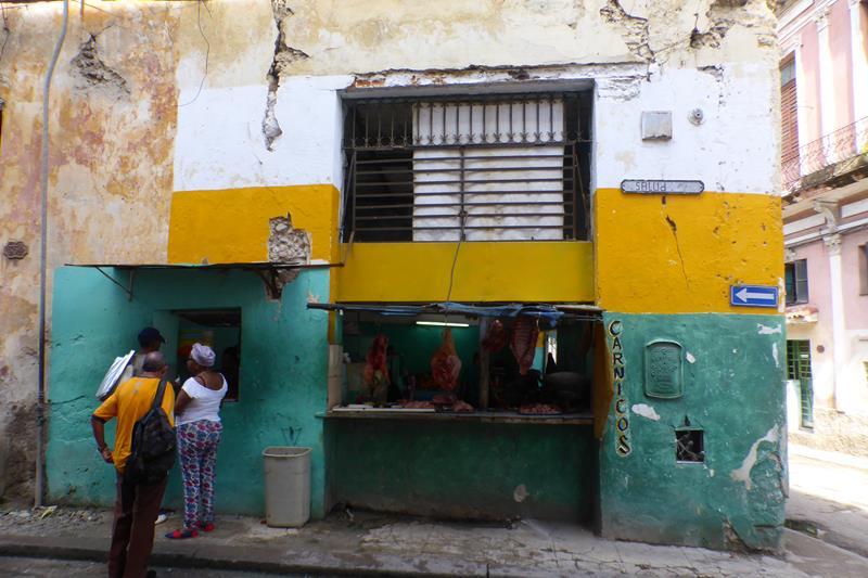Jedzenie na Kubie (50)