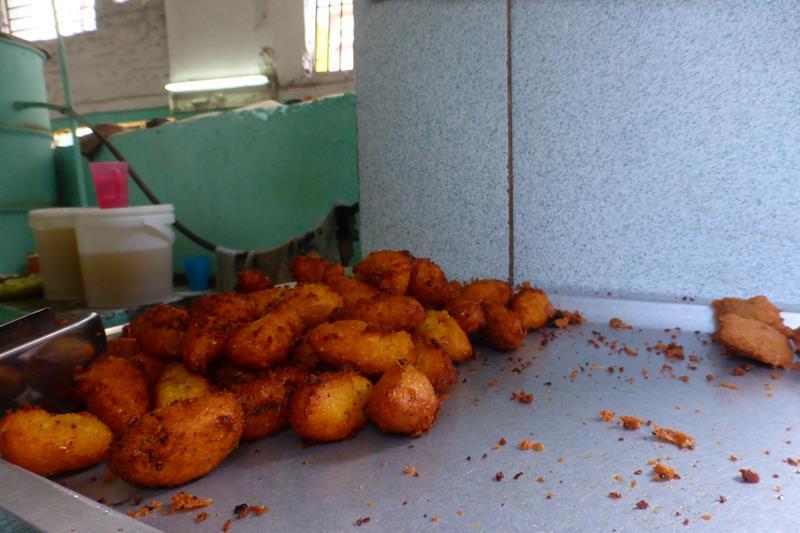 Jedzenie na Kubie (52)