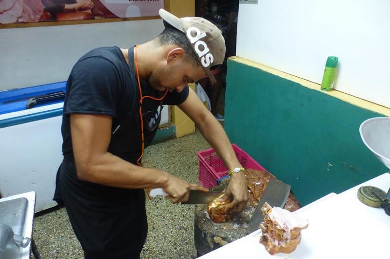Jedzenie na Kubie (53)