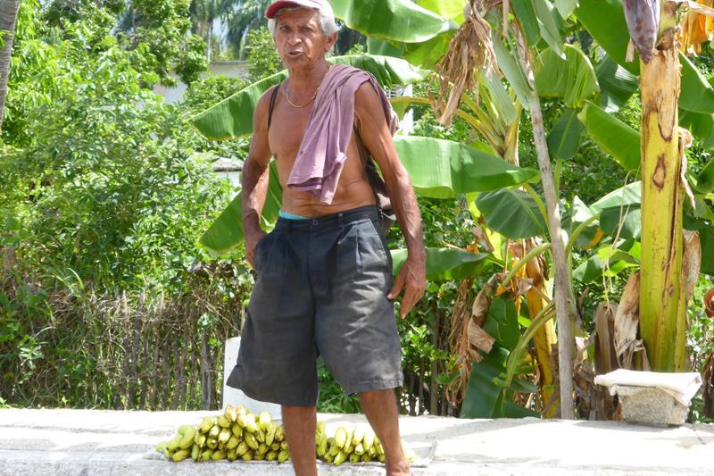 Kuba Oriente wycieczka wyjazd wyprawa Wschodnia Kuba (1115)