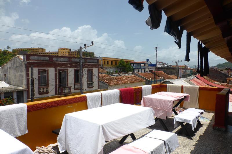Kuba Oriente wycieczka wyjazd wyprawa Wschodnia Kuba (1258)