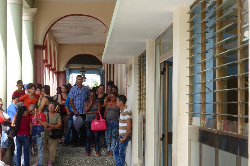 Kuba Oriente wycieczka wyjazd wyprawa Wschodnia Kuba (133)