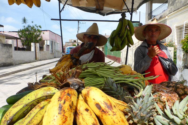 Kuba Oriente wycieczka wyjazd wyprawa Wschodnia Kuba (150)