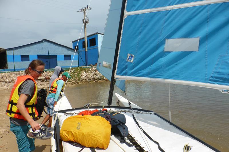 Kuba Oriente wycieczka wyjazd wyprawa Wschodnia Kuba (210)