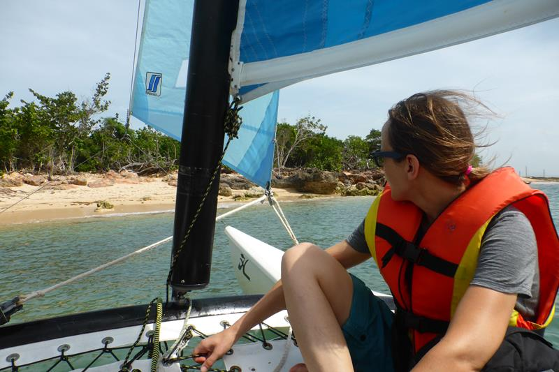 Kuba Oriente wycieczka wyjazd wyprawa Wschodnia Kuba (212)