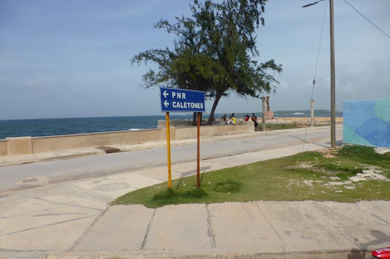 Kuba Oriente wycieczka wyjazd wyprawa Wschodnia Kuba (218)