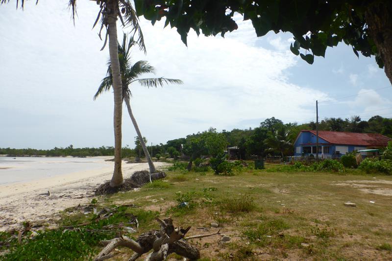 Kuba Oriente wycieczka wyjazd wyprawa Wschodnia Kuba (244)