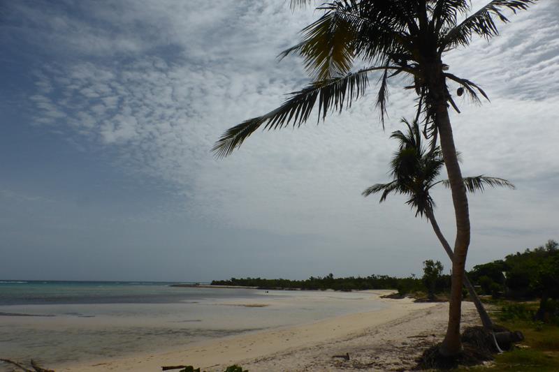 Kuba Oriente wycieczka wyjazd wyprawa Wschodnia Kuba (250)