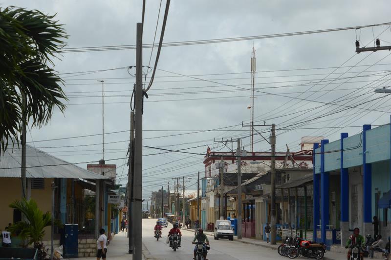 Kuba Oriente wycieczka wyjazd wyprawa Wschodnia Kuba (277)