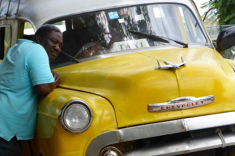 Kuba Oriente wycieczka wyjazd wyprawa Wschodnia Kuba (299)