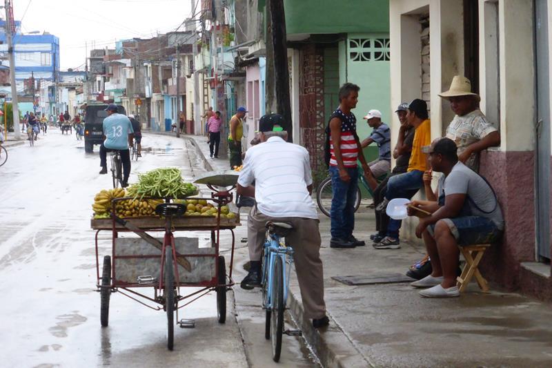 Kuba Oriente wycieczka wyjazd wyprawa Wschodnia Kuba (349)