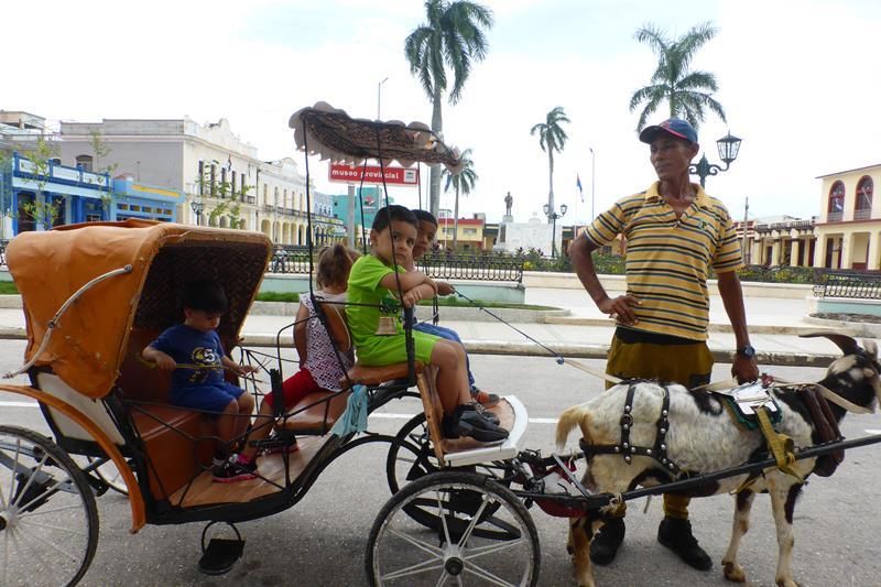 Kuba Oriente wycieczka wyjazd wyprawa Wschodnia Kuba (409)