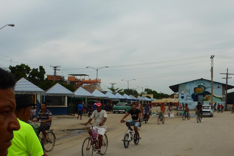 Kuba Oriente wycieczka wyjazd wyprawa Wschodnia Kuba (426)