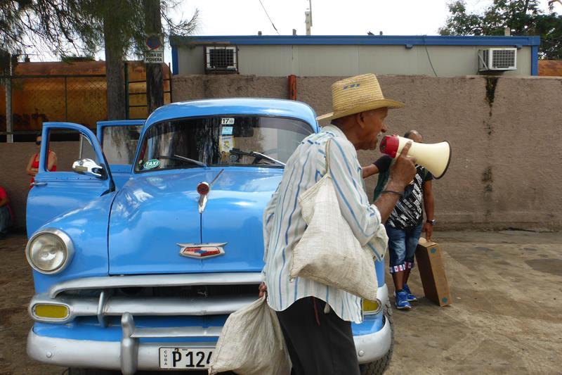 Kuba Oriente wycieczka wyjazd wyprawa Wschodnia Kuba (430)