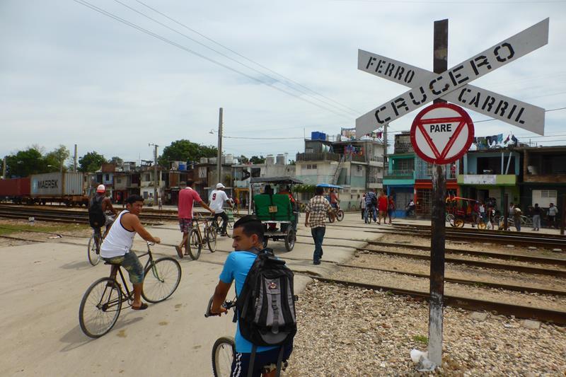 Kuba Oriente wycieczka wyjazd wyprawa Wschodnia Kuba (433)