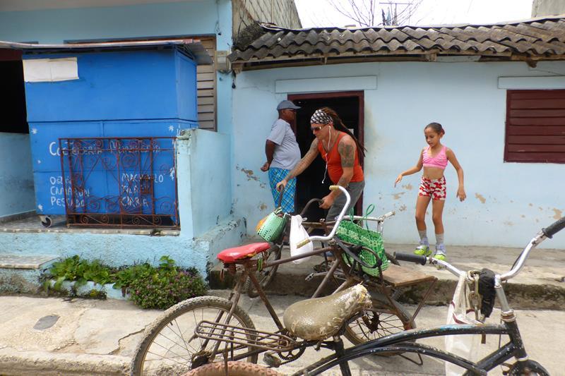 Kuba Oriente wycieczka wyjazd wyprawa Wschodnia Kuba (436)