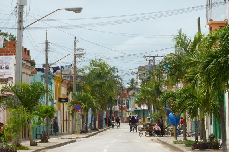 Kuba Oriente wycieczka wyjazd wyprawa Wschodnia Kuba (490)