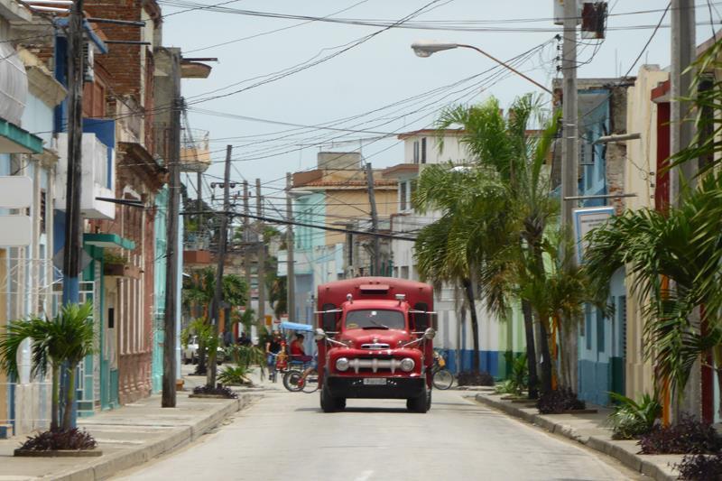 Kuba Oriente wycieczka wyjazd wyprawa Wschodnia Kuba (491)