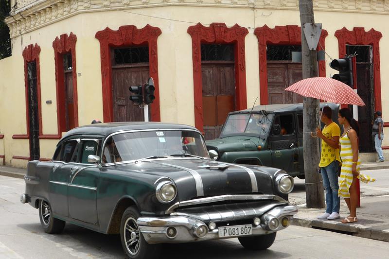 Kuba Oriente wycieczka wyjazd wyprawa Wschodnia Kuba (499)