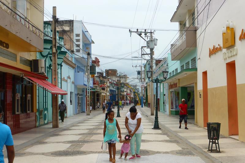Kuba Oriente wycieczka wyjazd wyprawa Wschodnia Kuba (508)