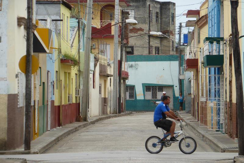 Kuba Oriente wycieczka wyjazd wyprawa Wschodnia Kuba (523)