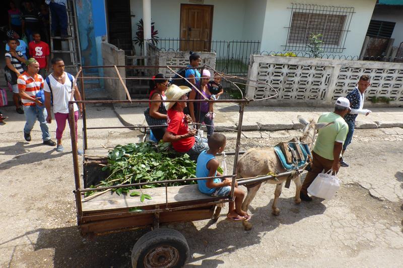 Kuba Oriente wycieczka wyjazd wyprawa Wschodnia Kuba (621)