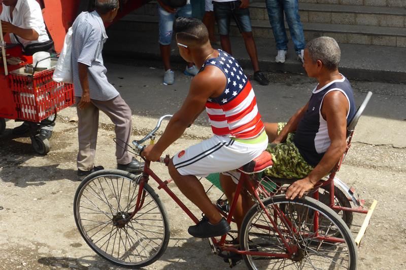 Kuba Oriente wycieczka wyjazd wyprawa Wschodnia Kuba (633)