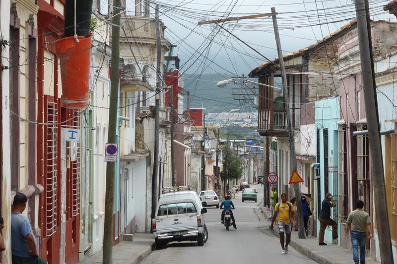 Kuba Oriente wycieczka wyjazd wyprawa Wschodnia Kuba (796)
