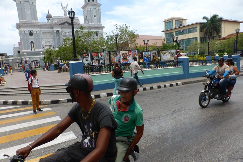 Kuba Oriente wycieczka wyjazd wyprawa Wschodnia Kuba (812)