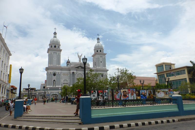 Kuba Oriente wycieczka wyjazd wyprawa Wschodnia Kuba (813)