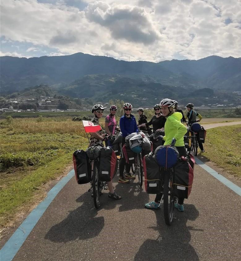 japonia rowerem jesień (2)