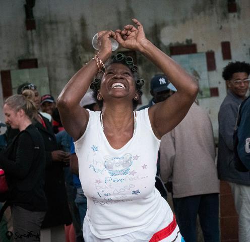 Kuba z plecakiem (49)