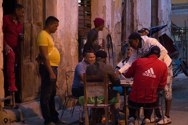 Kuba z plecakiem (52)