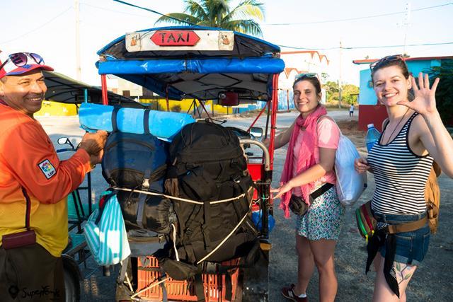 Kuba z plecakiem (54)