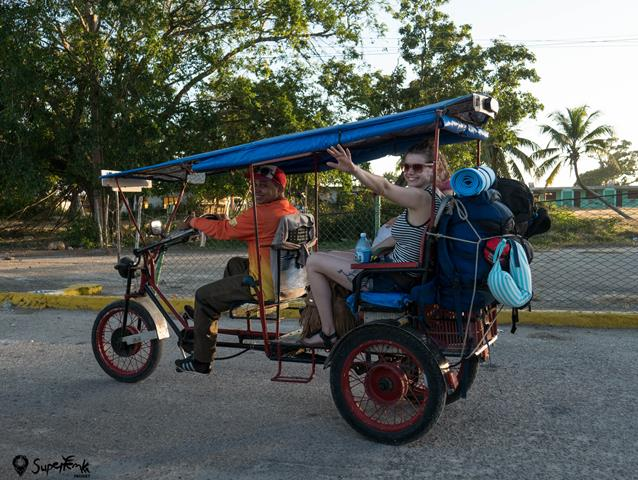 Kuba z plecakiem (55)