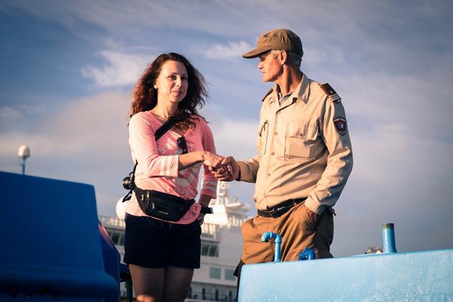 Kuba z plecakiem (61)