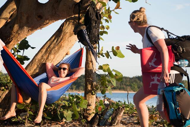 Kuba z plecakiem (63)