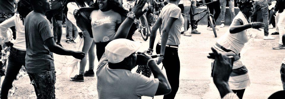Kuba wyjazd dla młodych