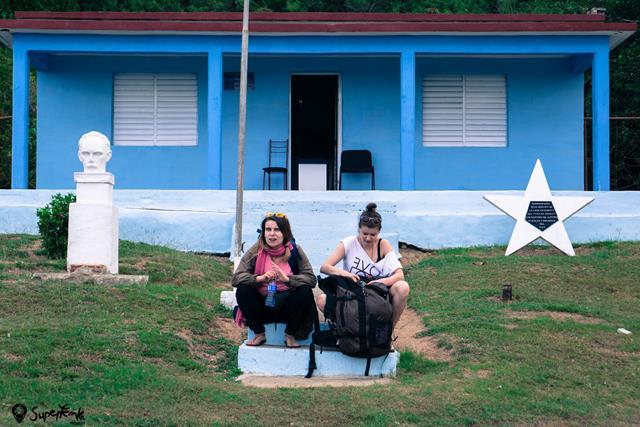 Kuba z plecakiem (65)