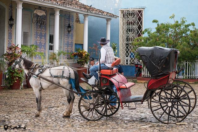 Kuba z plecakiem (69)