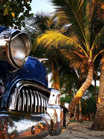 Kuba wyjazd wyprawa dla młodych dziewczyn i singli (1054)