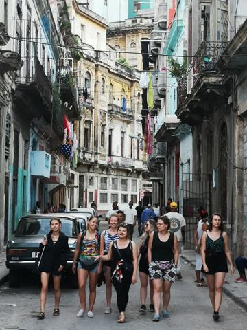 Kuba wyjazd wyprawa dla młodych dziewczyn i singli (204) — kopia