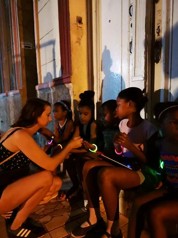 Kuba wyjazd wyprawa dla młodych dziewczyn i singli (243) — kopia