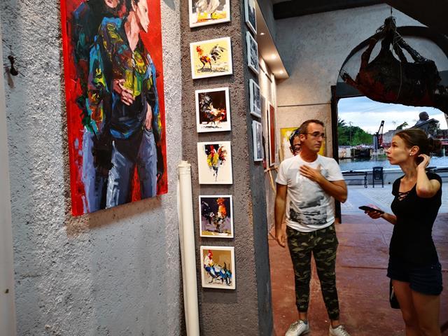 Kuba wyjazd wyprawa dla młodych dziewczyn i singli (281)