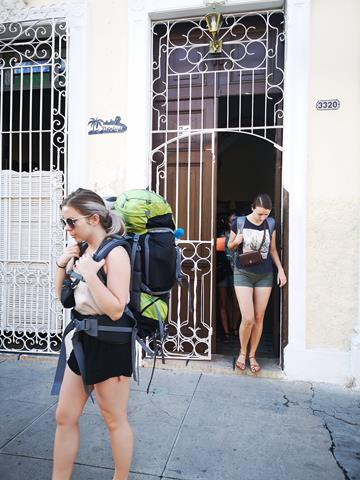Kuba wyjazd wyprawa dla młodych dziewczyn i singli (513) — kopia