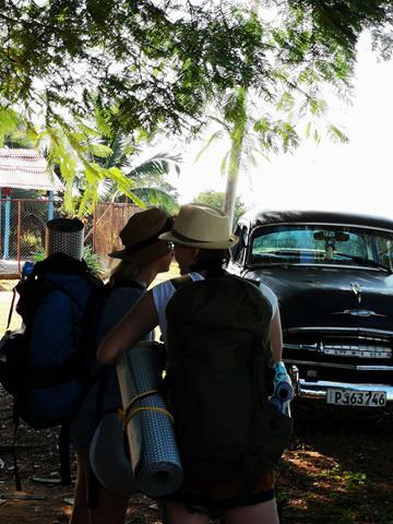 Kuba wyjazd wyprawa dla młodych dziewczyn i singli (540) — kopia
