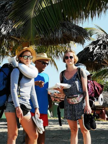 Kuba wyjazd wyprawa dla młodych dziewczyn i singli (557) — kopia